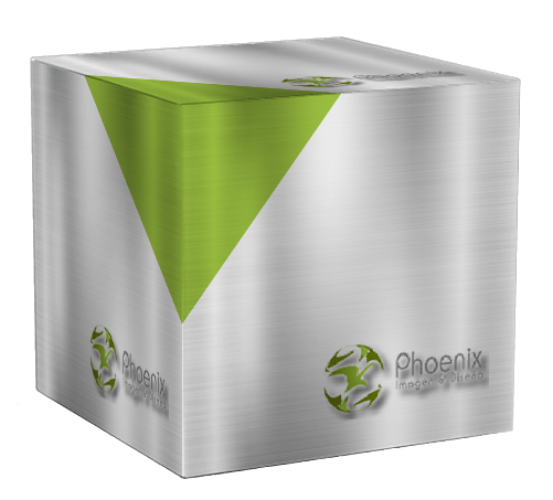 caja_metalizada1